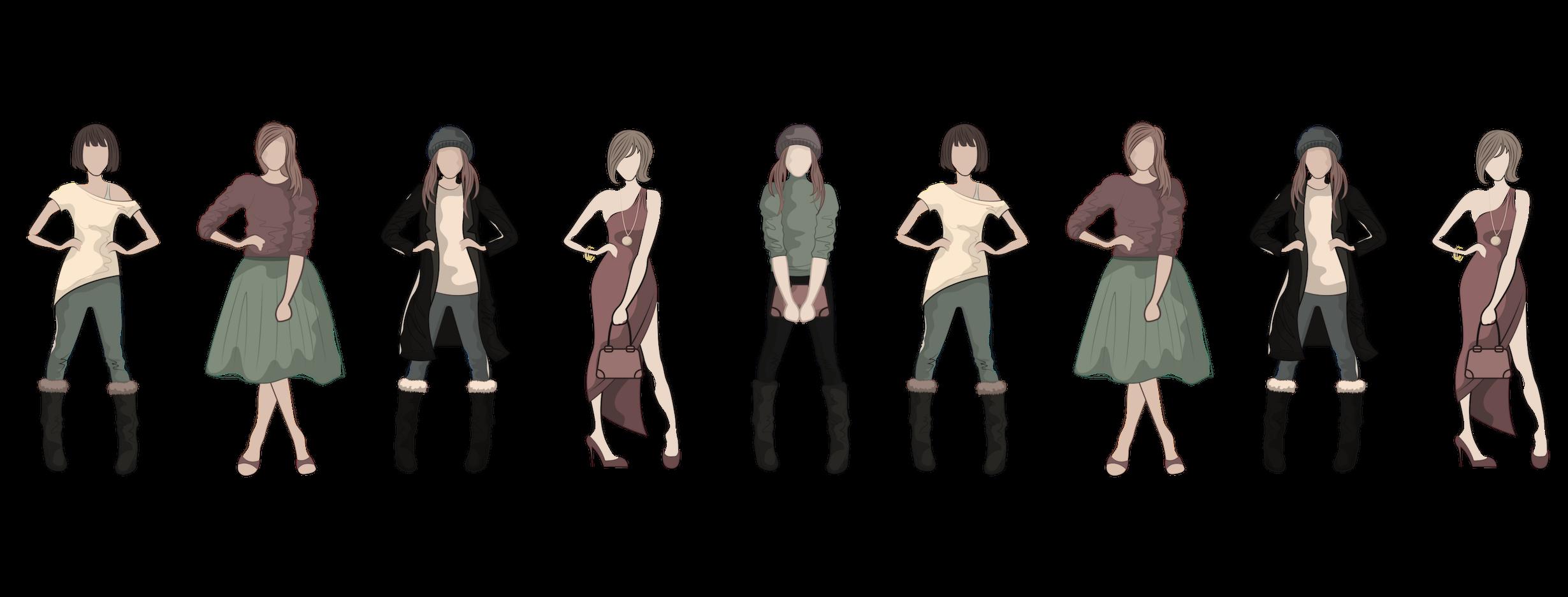 models (1).png