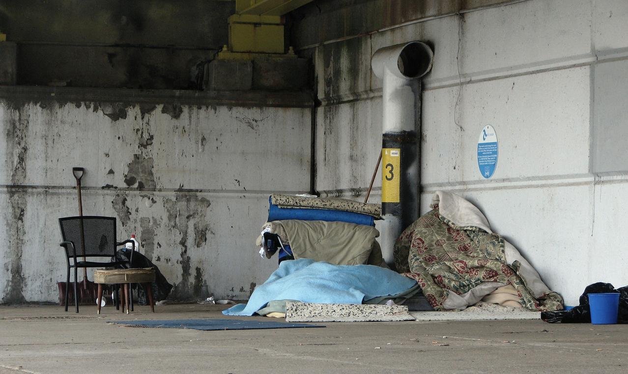home-for-the-homeless-sm.jpg
