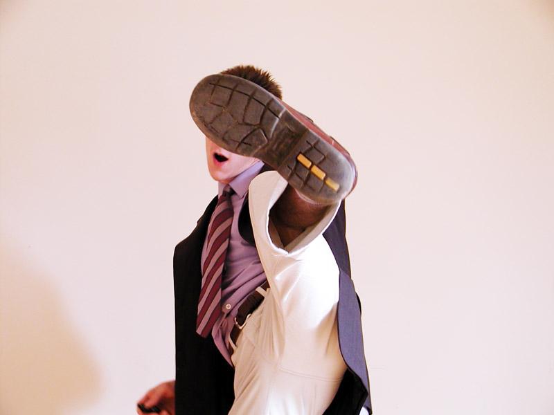 kicking-the-business-1253778.jpg
