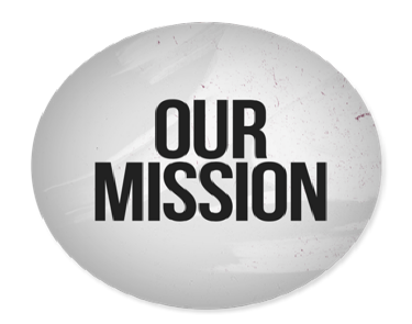 OurMission.png
