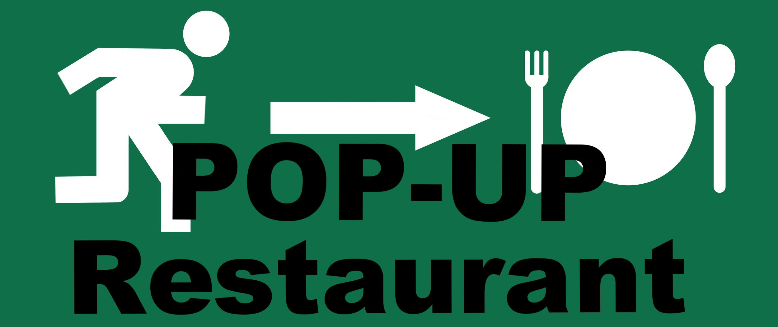 POP -UP RESTAURANT