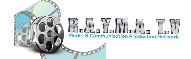 RaymaTVMedia_communication2.jpg