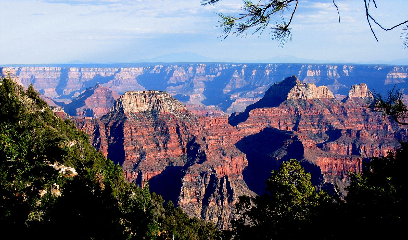 1600px-Grand_Canyon_from_North_Rim_Trail_by_Evening_Light_by_Erik_Voss_IMG_3783.jpg