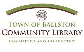 town of ballston logo.jpeg