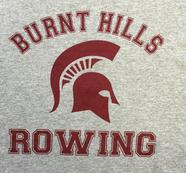 burnt hills rowing.jpeg
