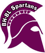 spartans logo.jpeg