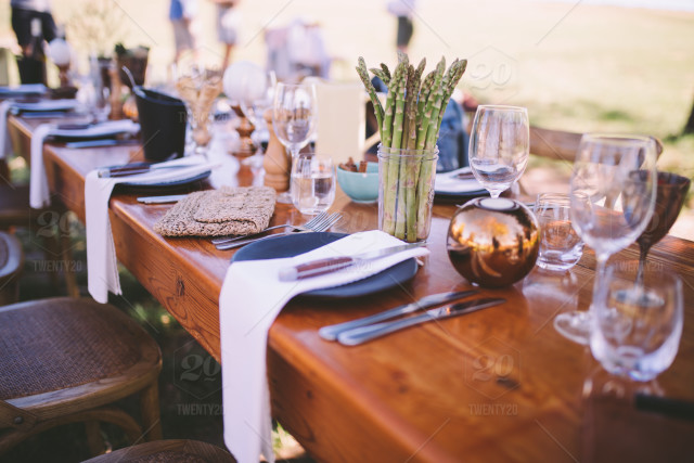 stock-photo-restaurant-dinner-festive-lunch-cutlery-table-wine-glass-wedding-no-people-2195ab48-d4a6-41d1-856e-7abf31eae0ba.jpg