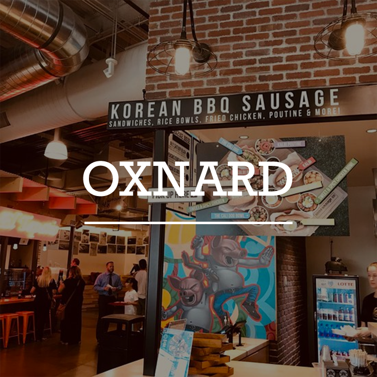 OXNARD.png