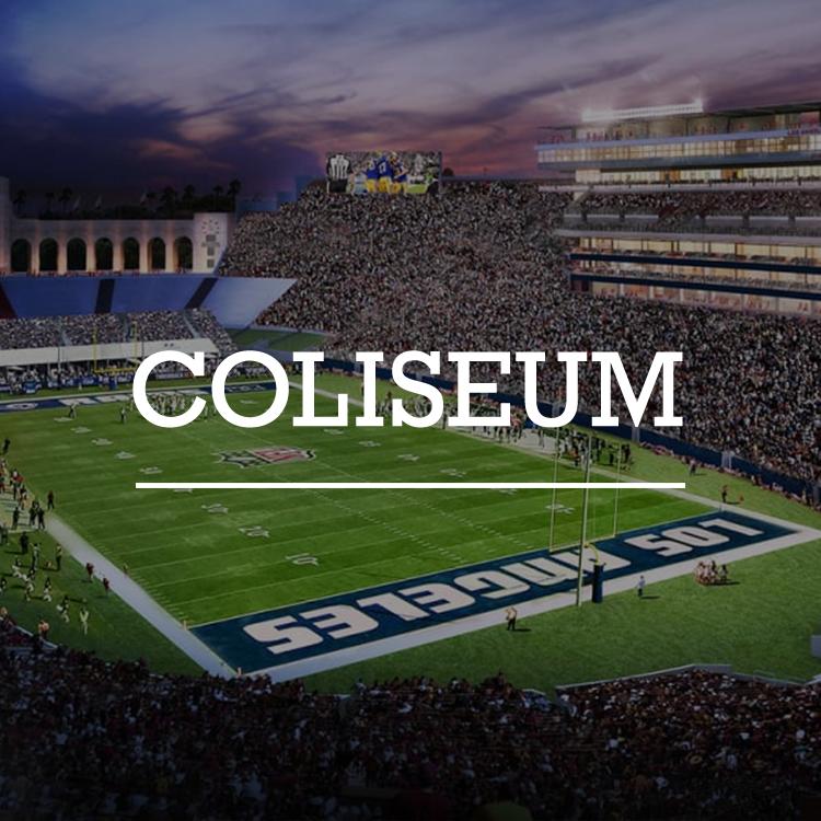 Coliseum.png