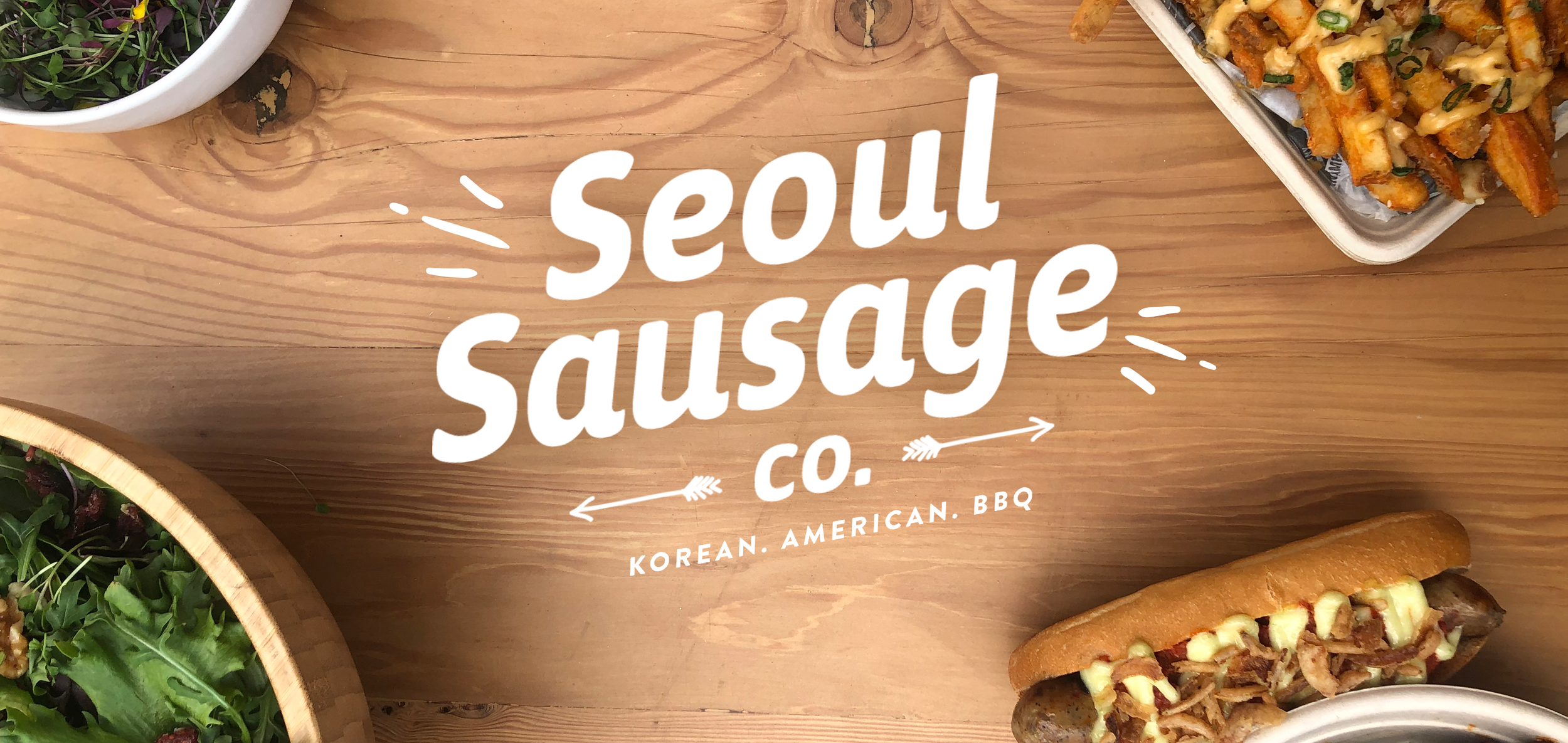 SeoulSausage_HomeTitleScreen_V1.png
