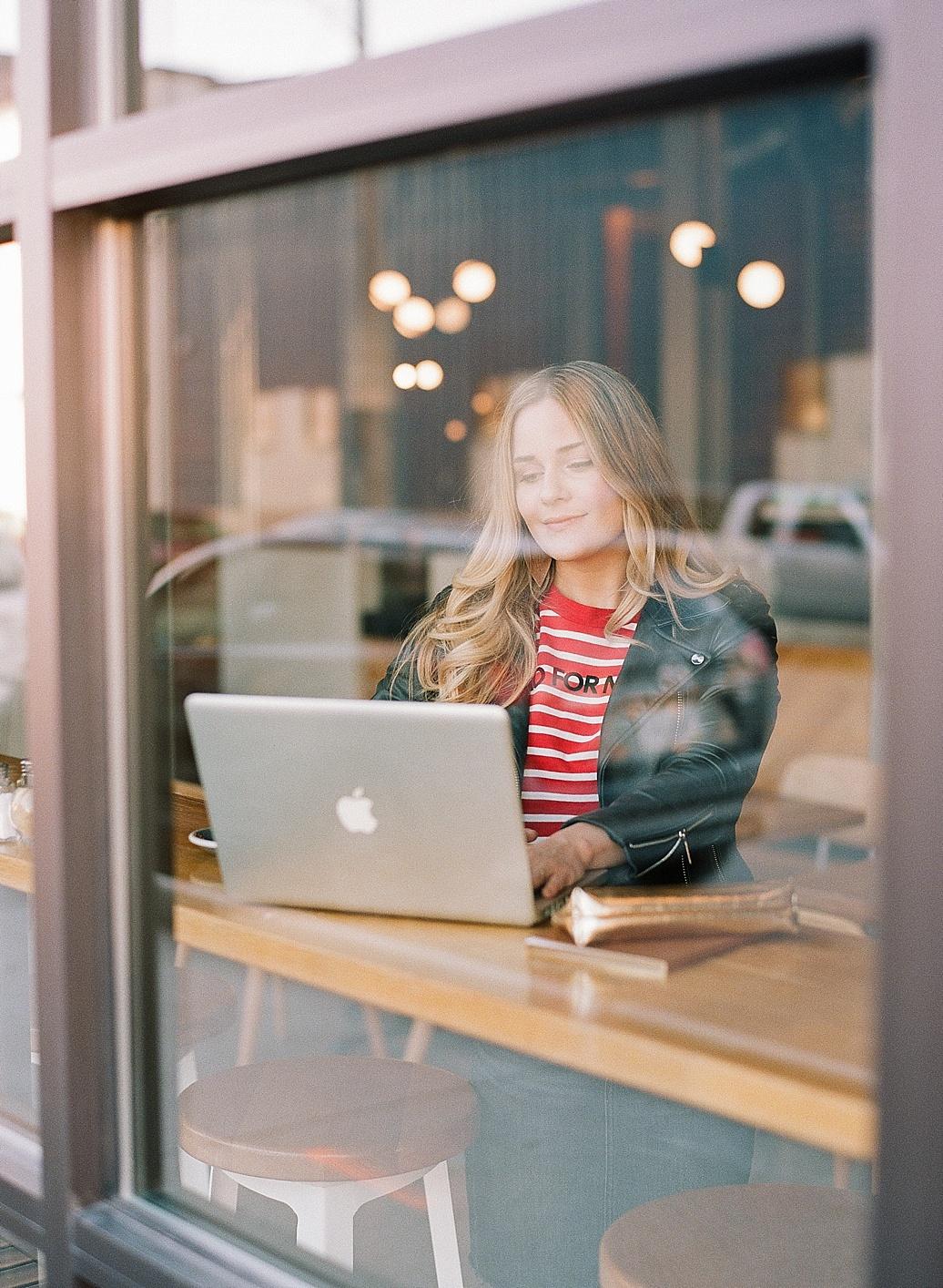 social media coordinator strategist digital marketing_6575.jpg