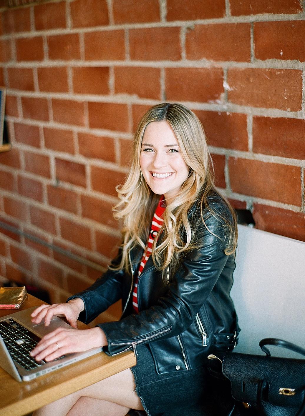 social media coordinator strategist digital marketing_6579.jpg