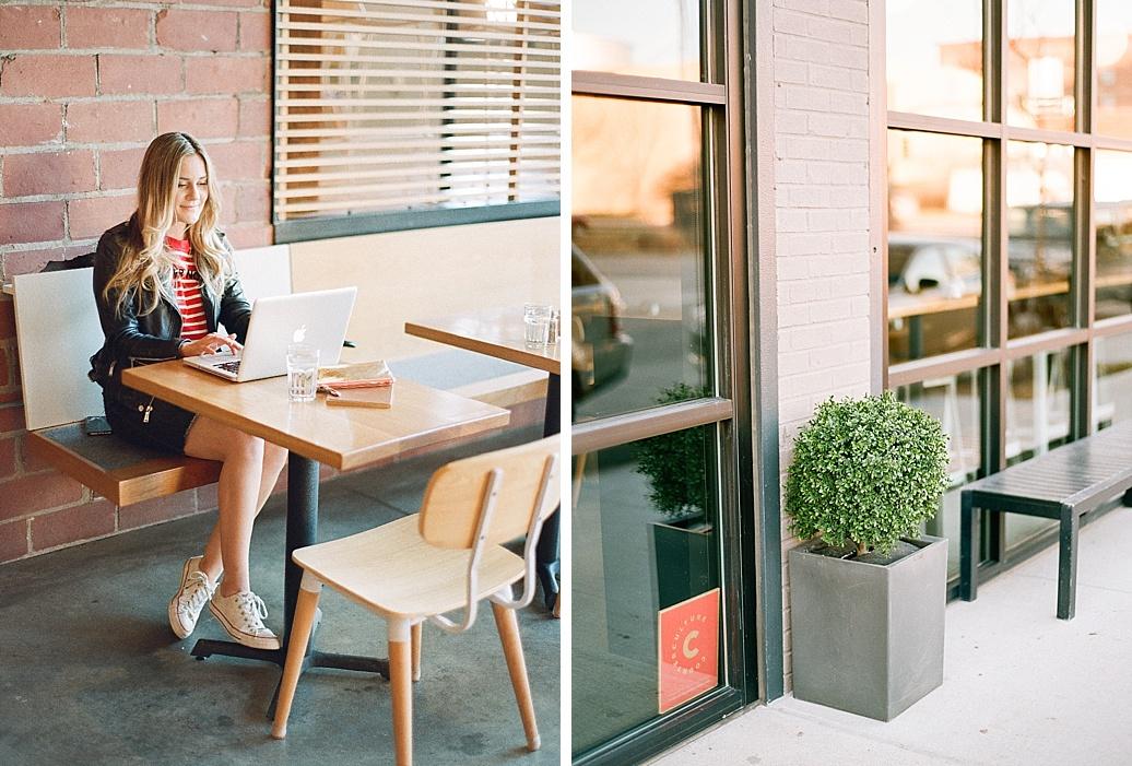 social media coordinator strategist digital marketing_6609.jpg