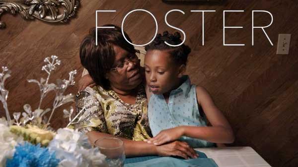 Foster-documentary-on-HBO.jpg