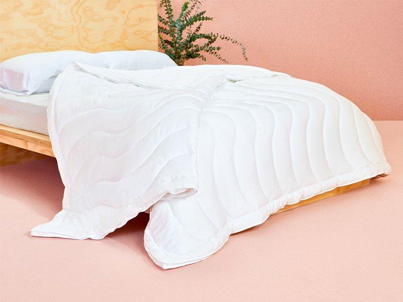 buffy comforter.jpg