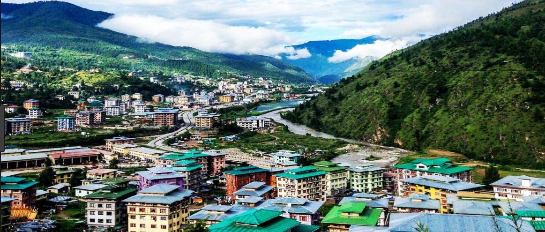 Thimphu.PNG