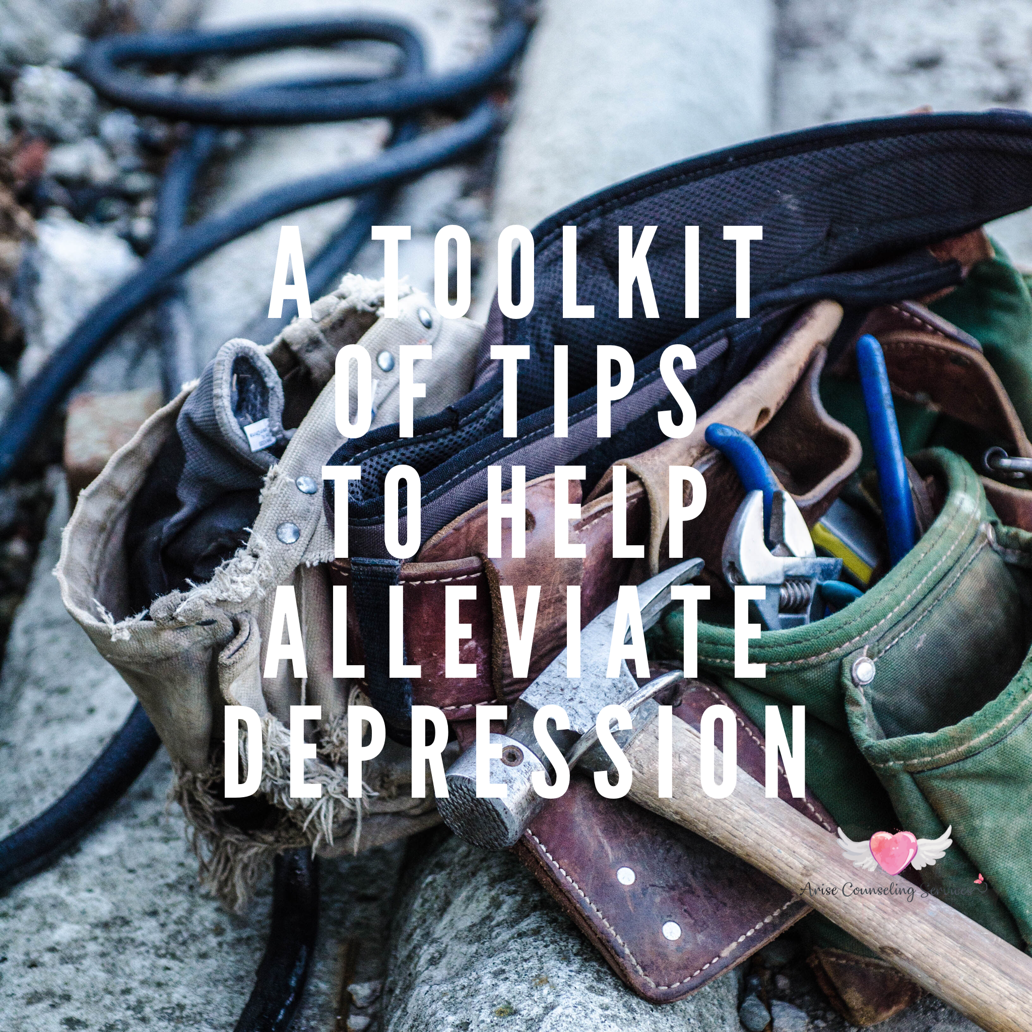 A Toolkit of Tips to Help Alleviate Depression .png