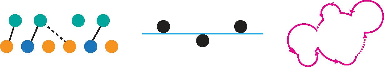 neural_AI_symbols_3.png