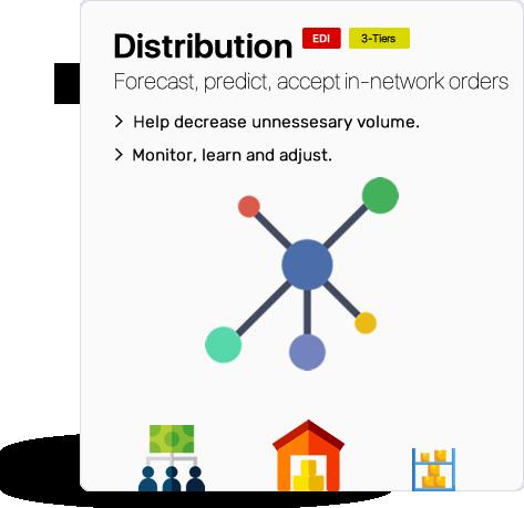 NEURAL-Distributors_Badge_withGlow_v1.0.png