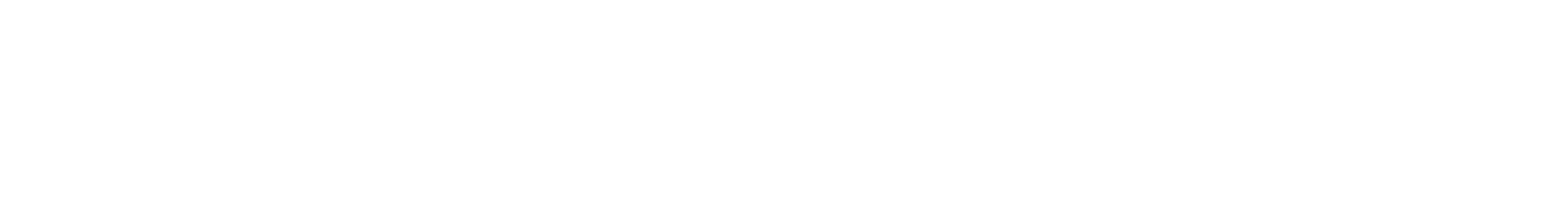Benchmark_R_1CWhite (1).png