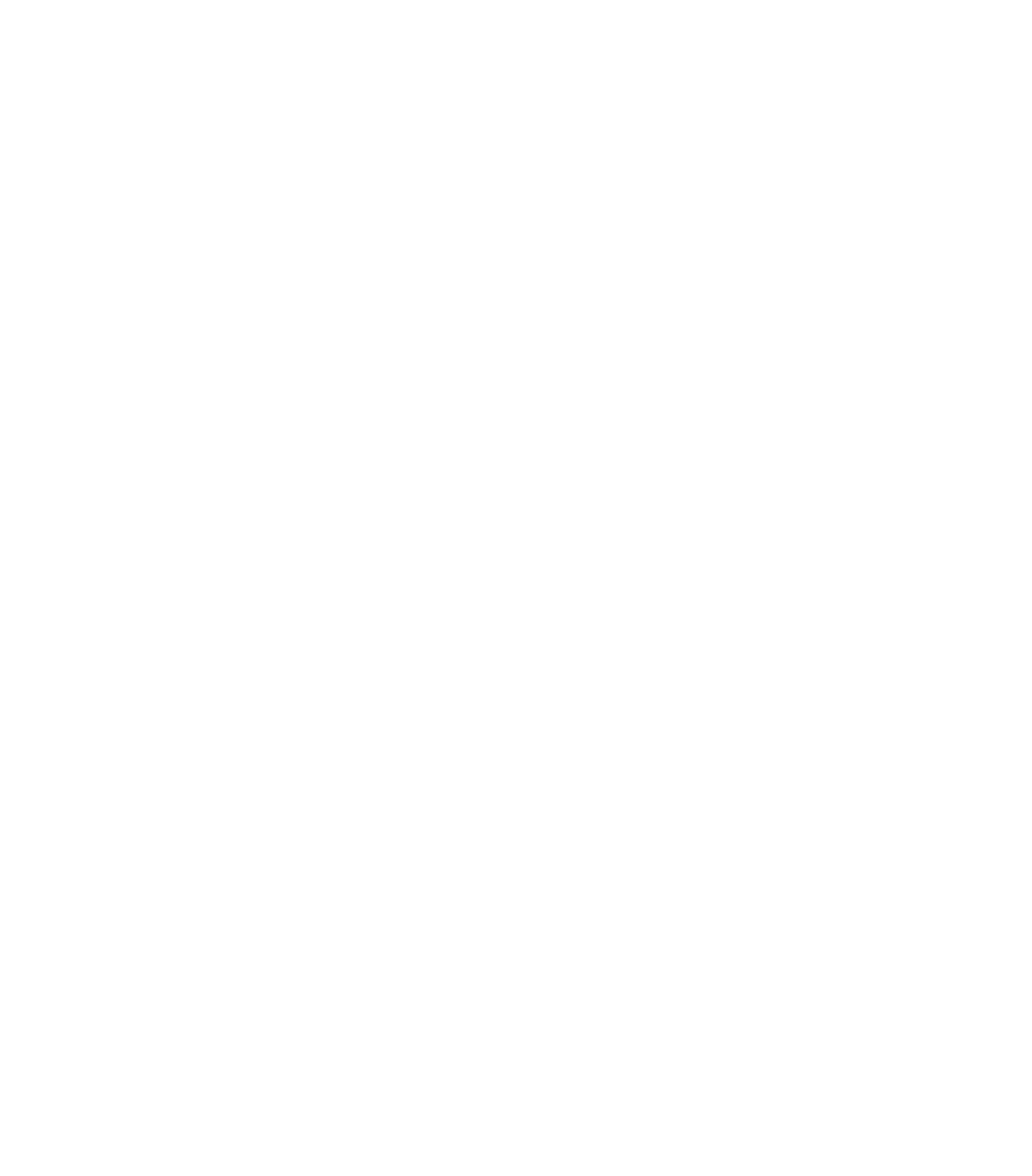 neural_corp_benchmark_electronics_arrows_white.png