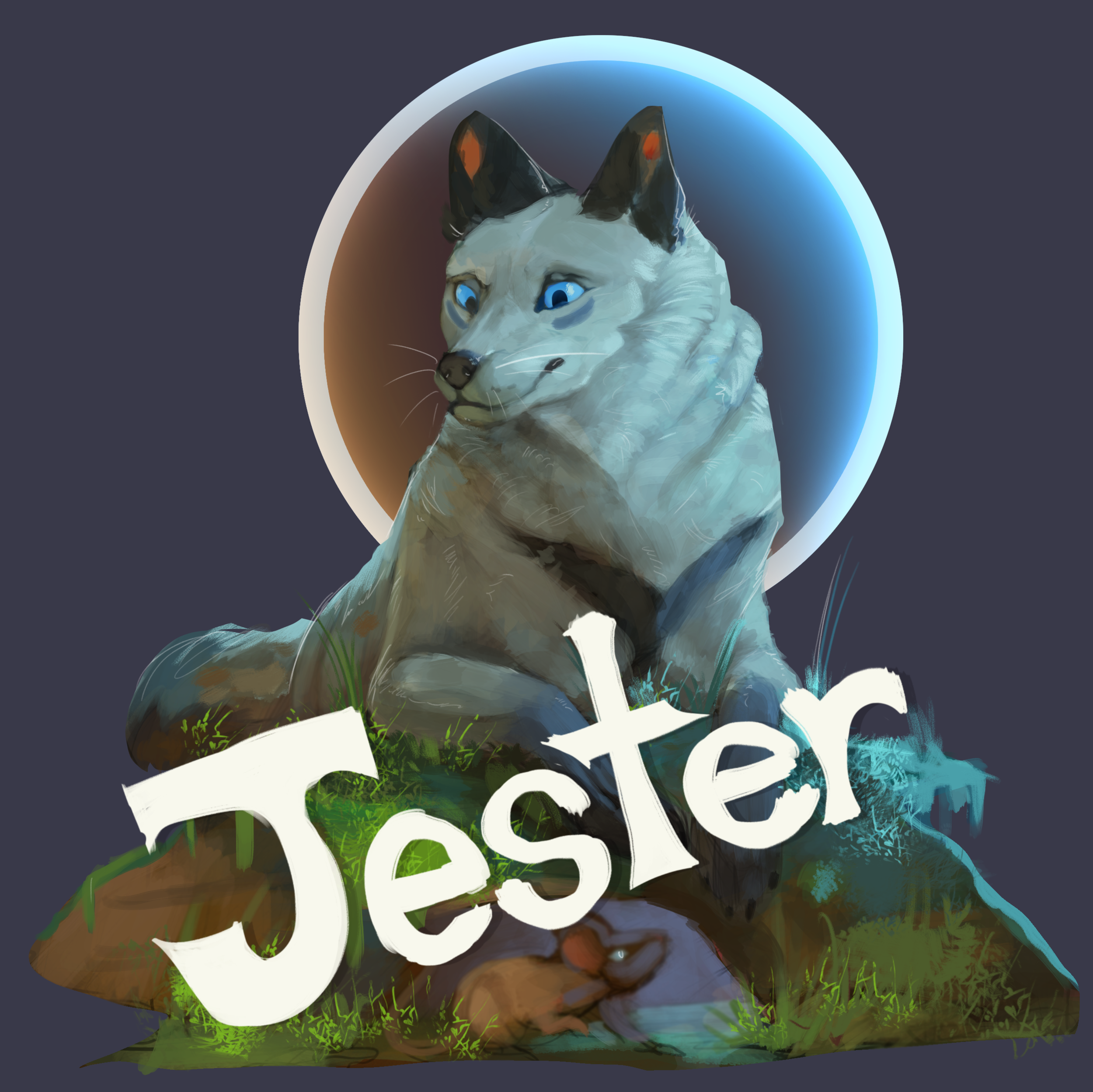 jesterbadge.png