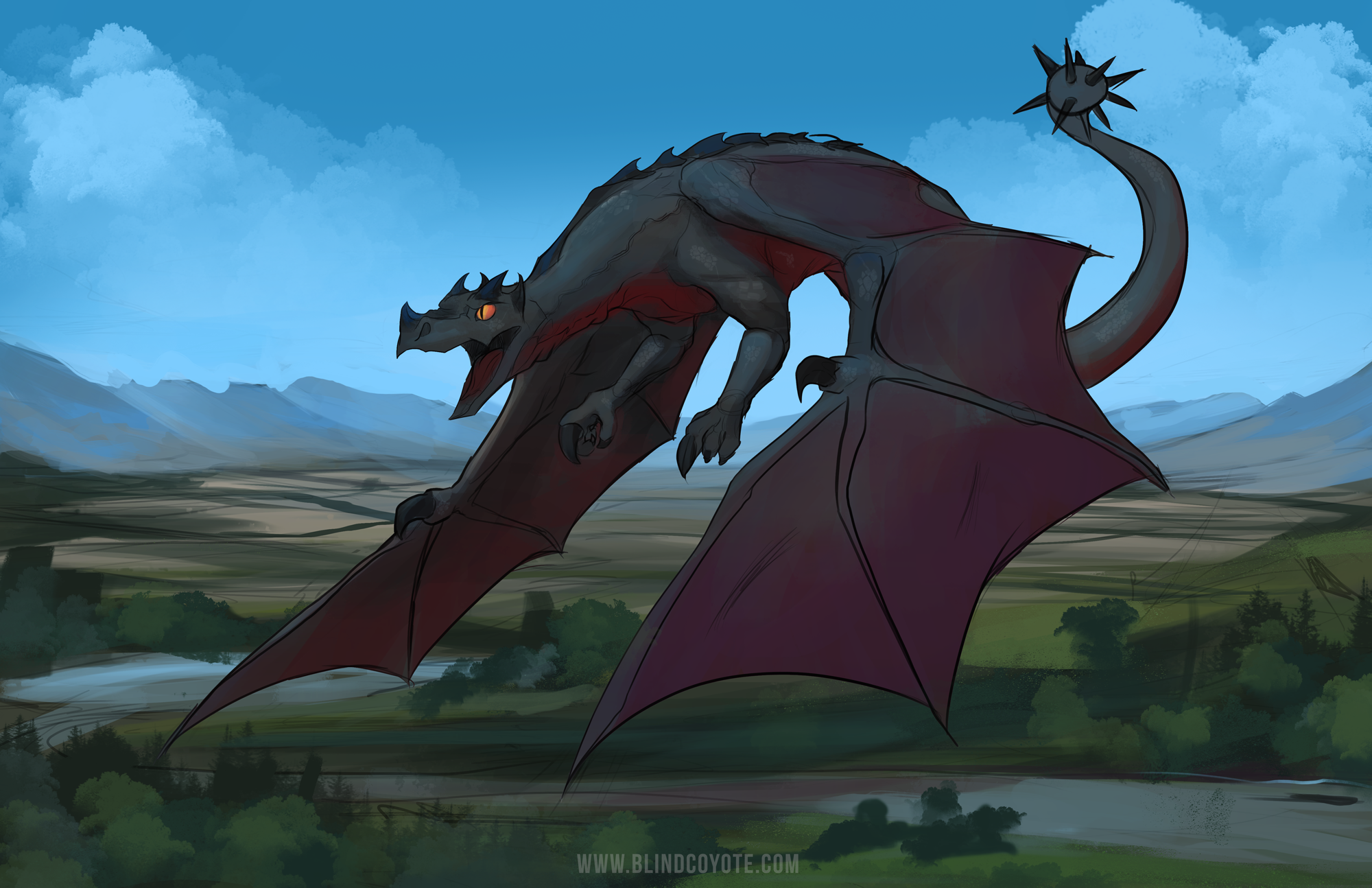giant-dragon.png