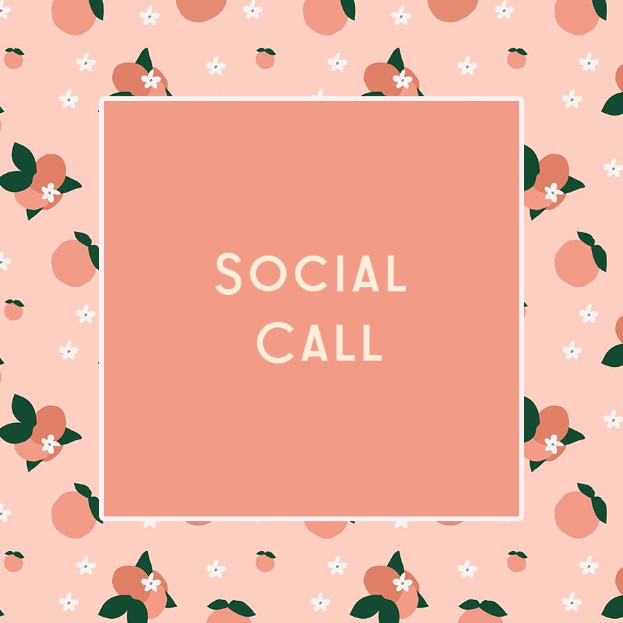 social call.png