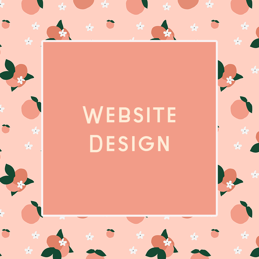 website.png