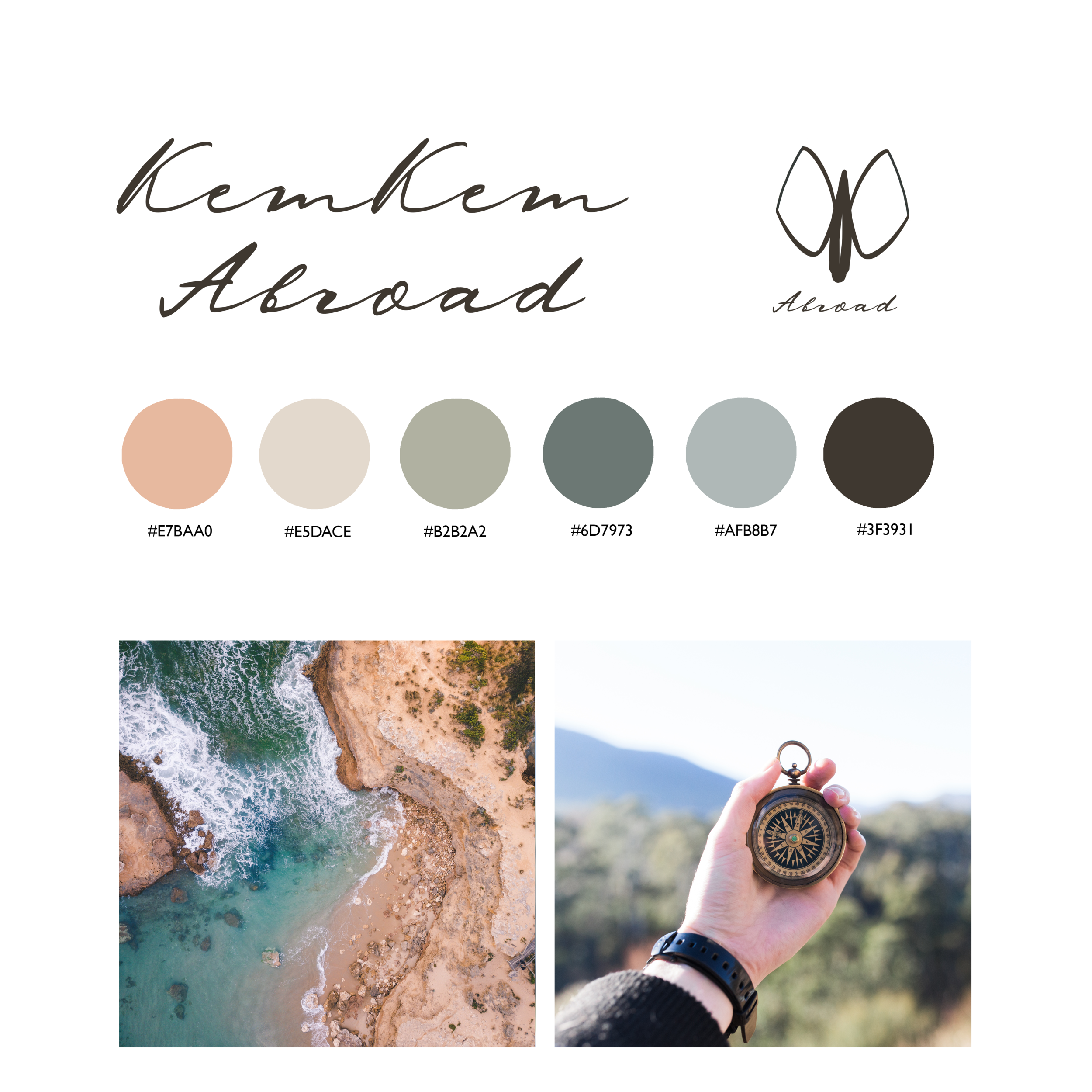 KemKem_brand template .png