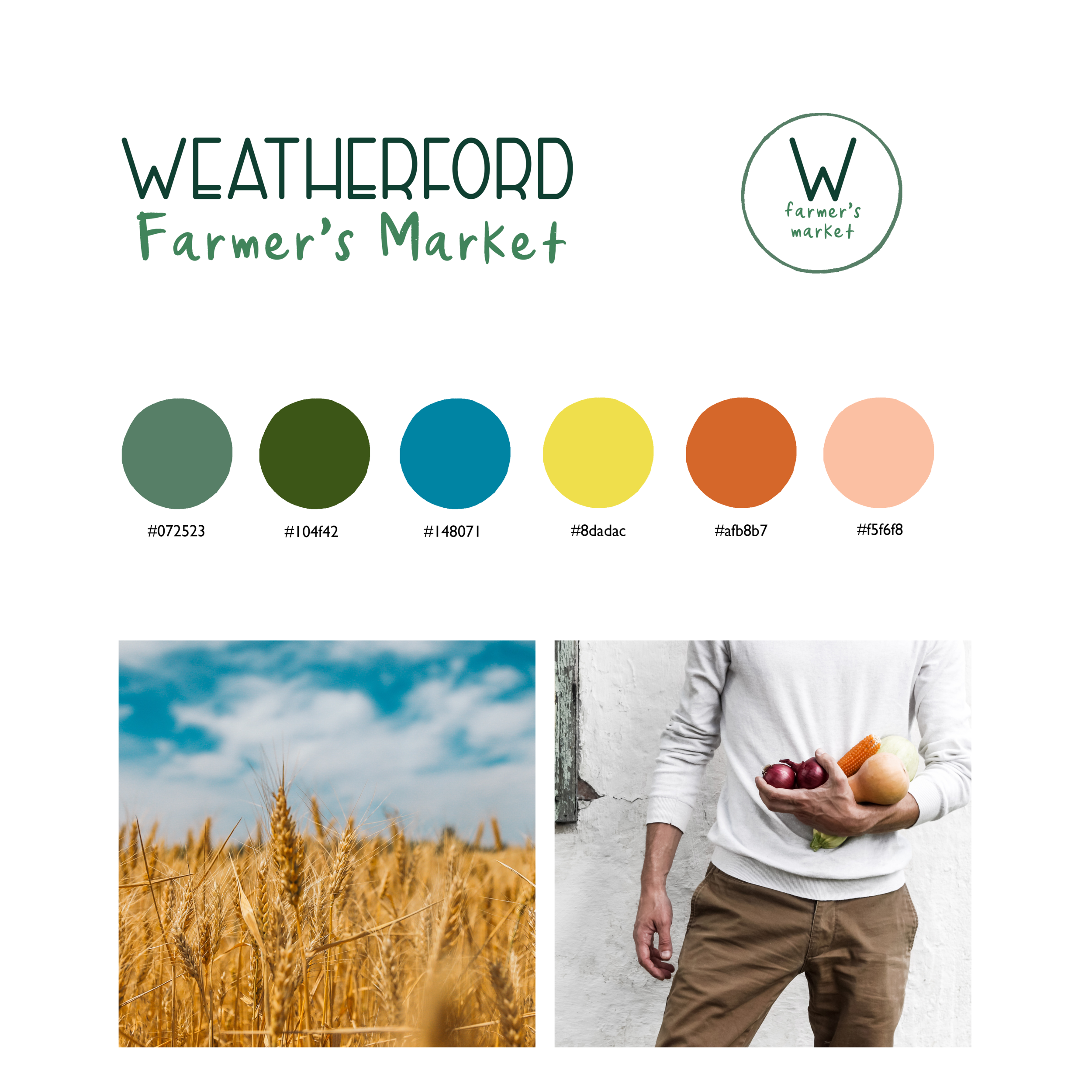 brand template_Weatherford Farmers Market.png