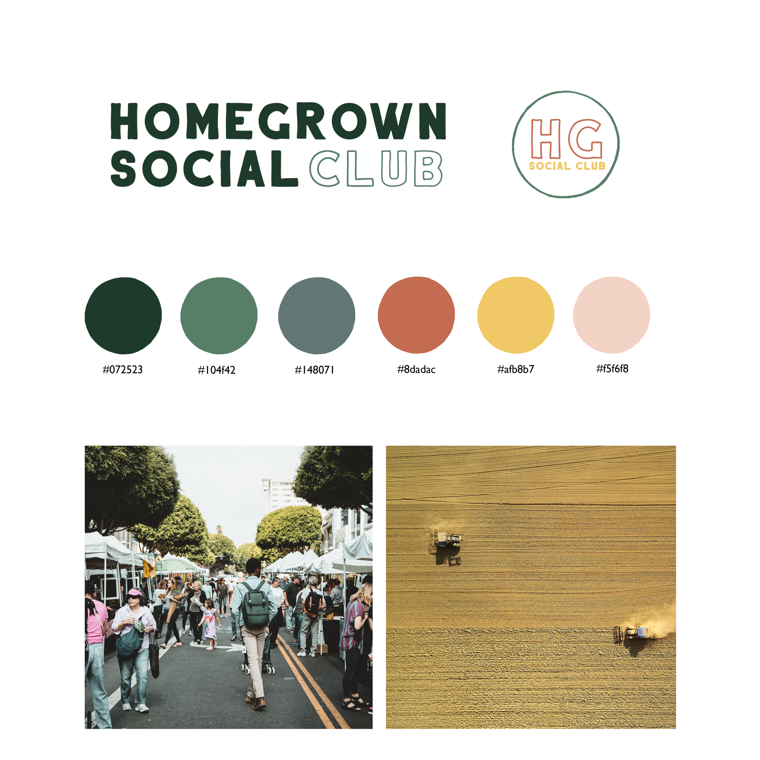 HGsocial_brand template .png
