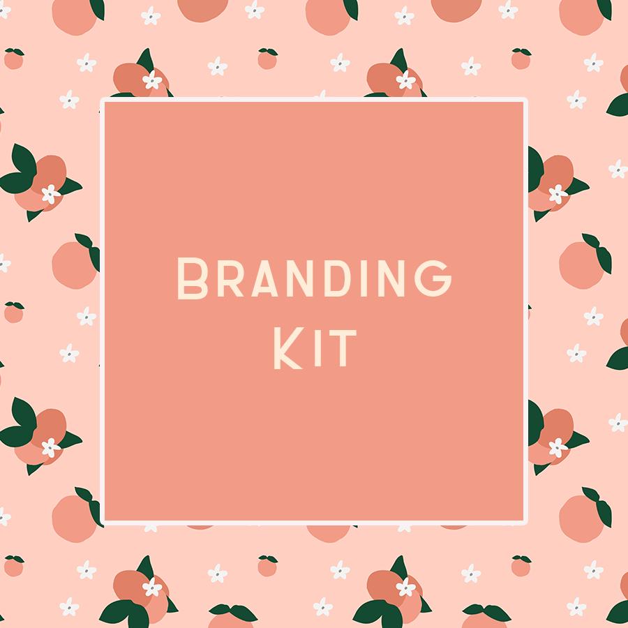 Branding Kit .png