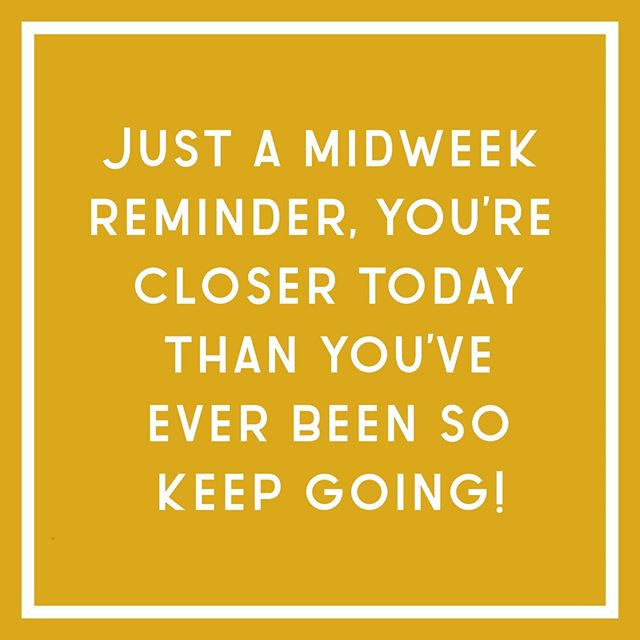 In case you haven't heard it lately, you've totally got this! 🌿⁠ ⁠ ⁠ ⁠ ⁠ ⁠ ⁠ ⁠ ⁠ #entrepreneurmotivation #dreamersanddoers #passionpreneur #gritandvirtue #successmindset #daretodream #quityourdayjob #goalchaser #dailyhustle #lifeoffreedom