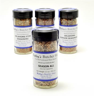 spices-rubs.jpg