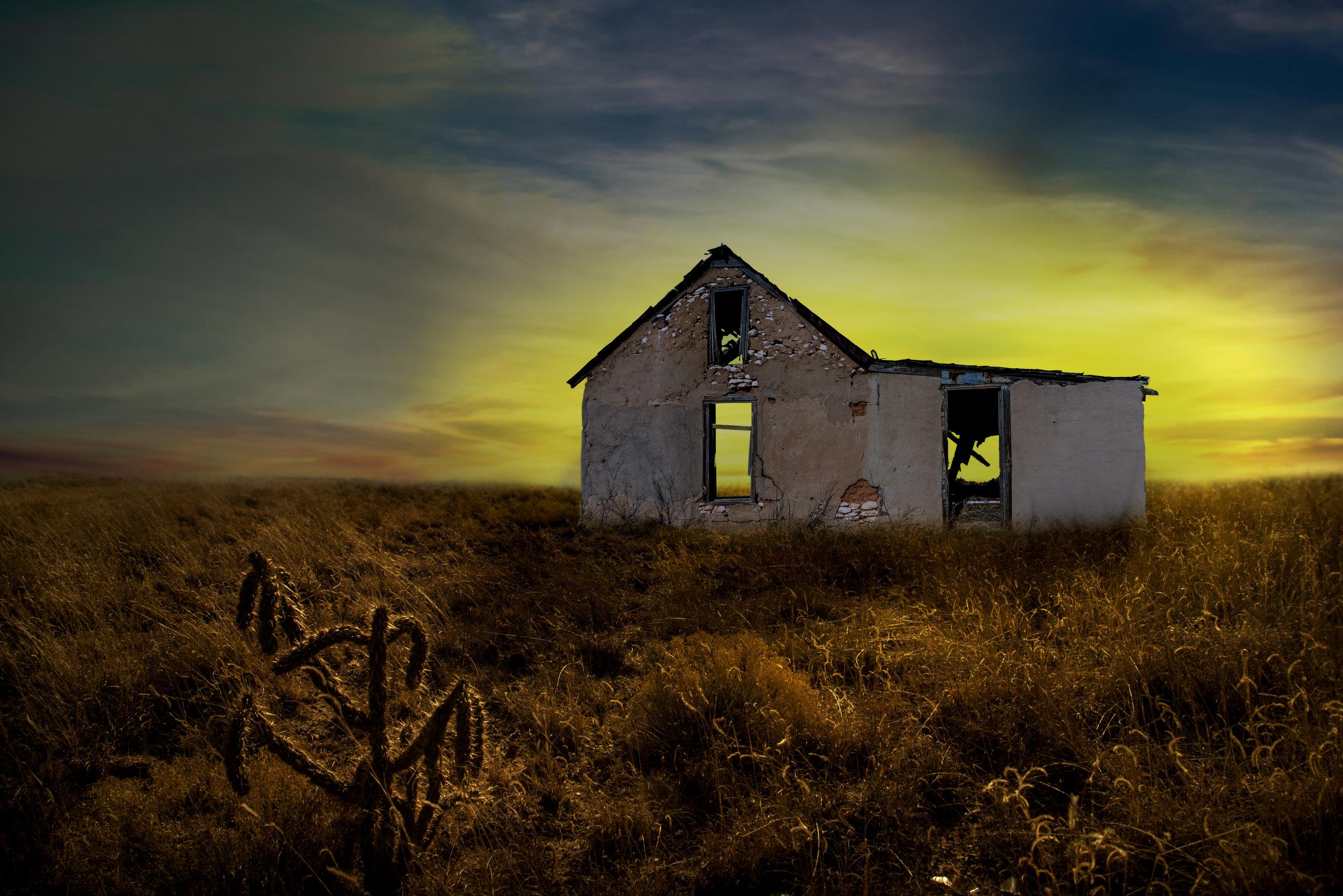 Old House at Sundown2.jpg