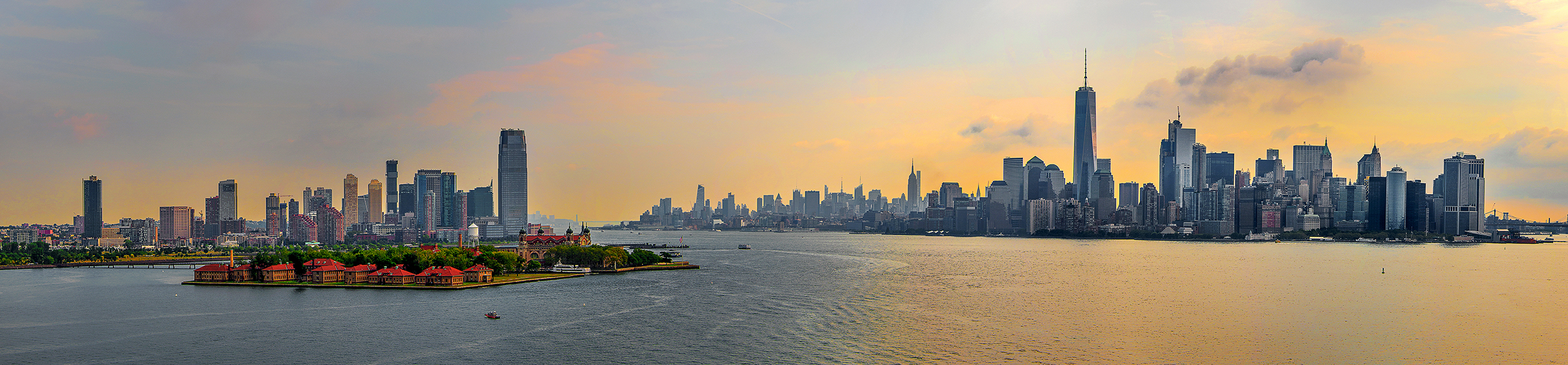 NYC Panorama.jpg