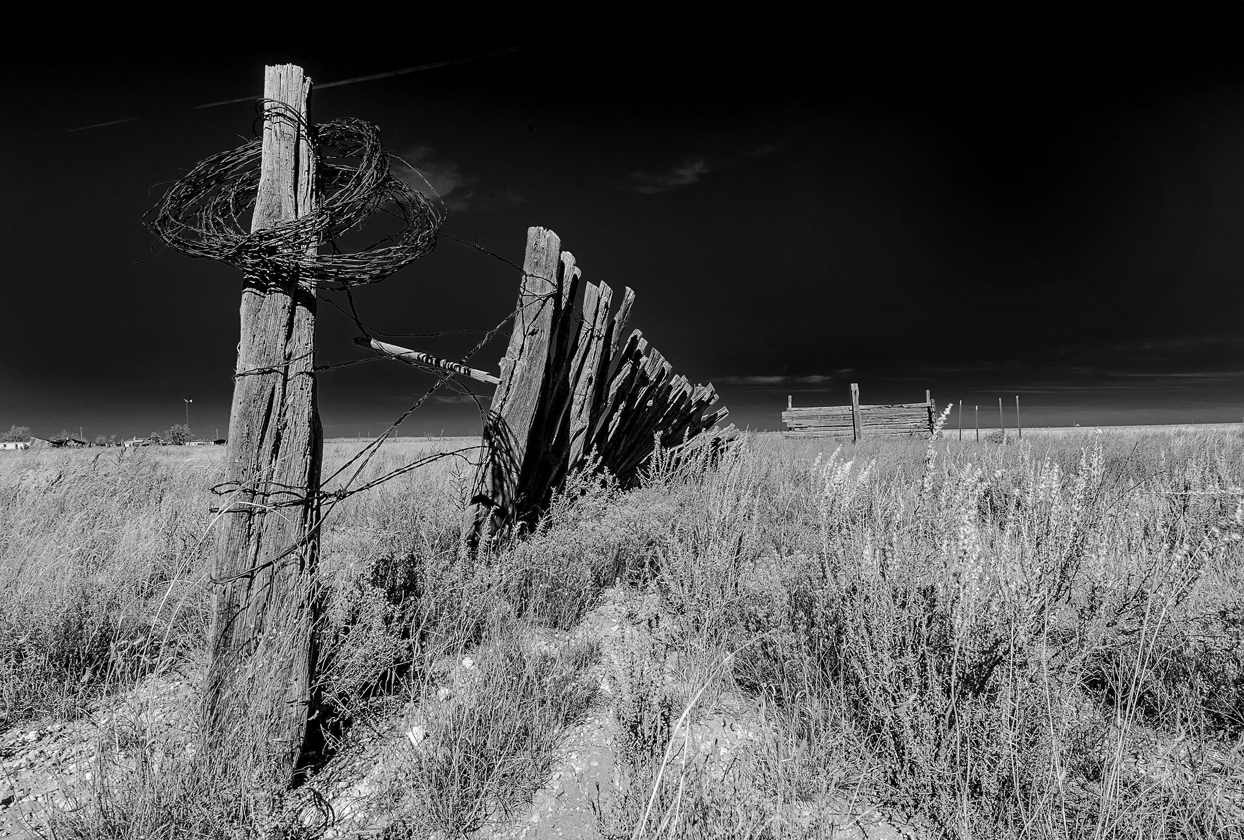 Cedarvale fence.jpg