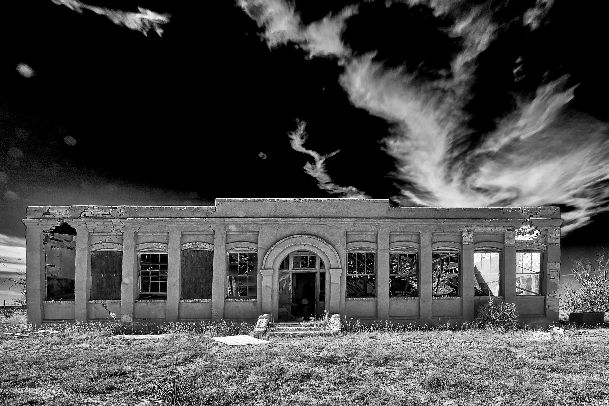 school front-Recovered bw.jpg
