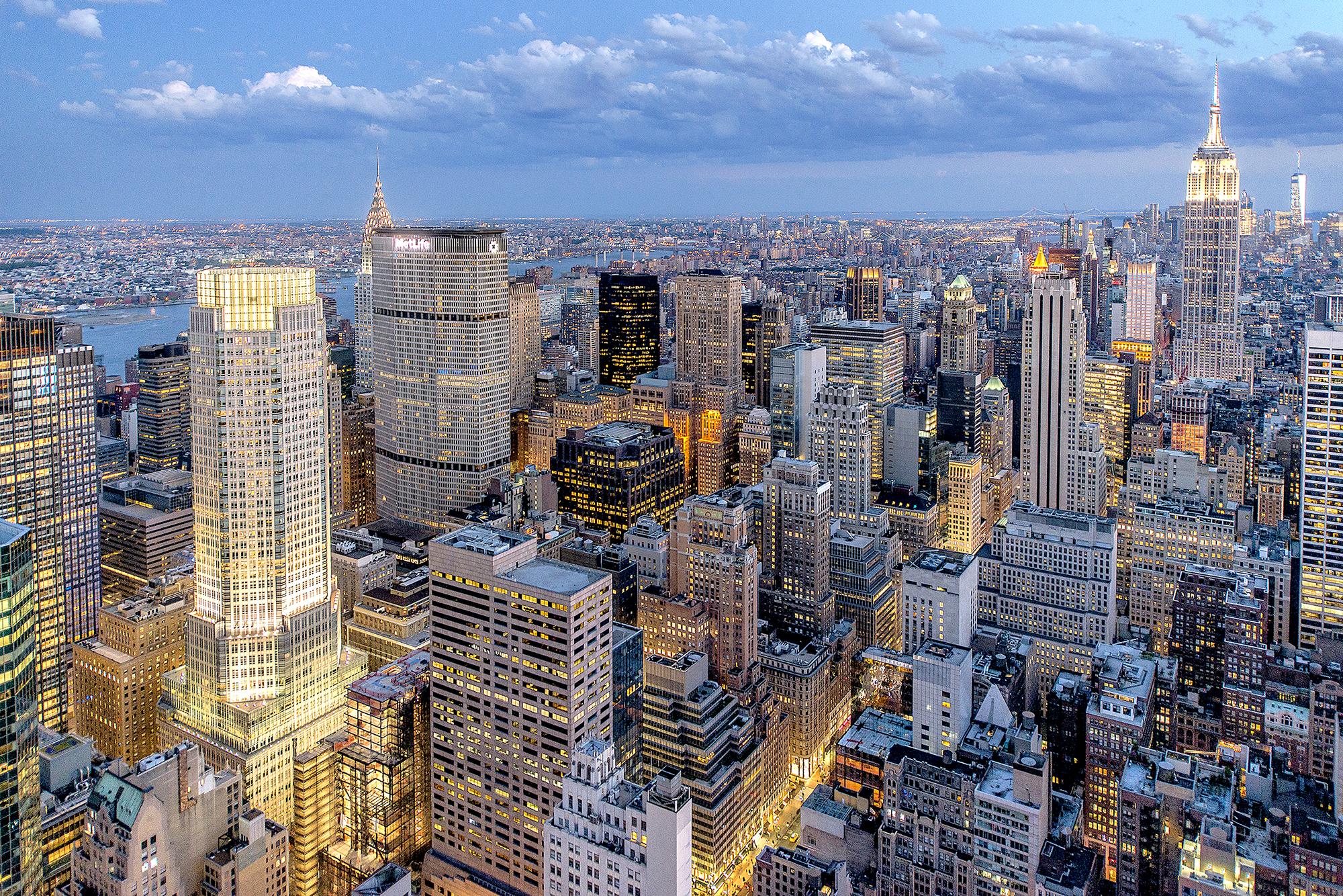 NYC Twilight TOR.jpg