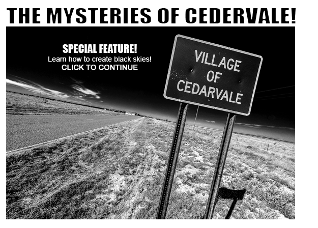 Cedervale pic button.png
