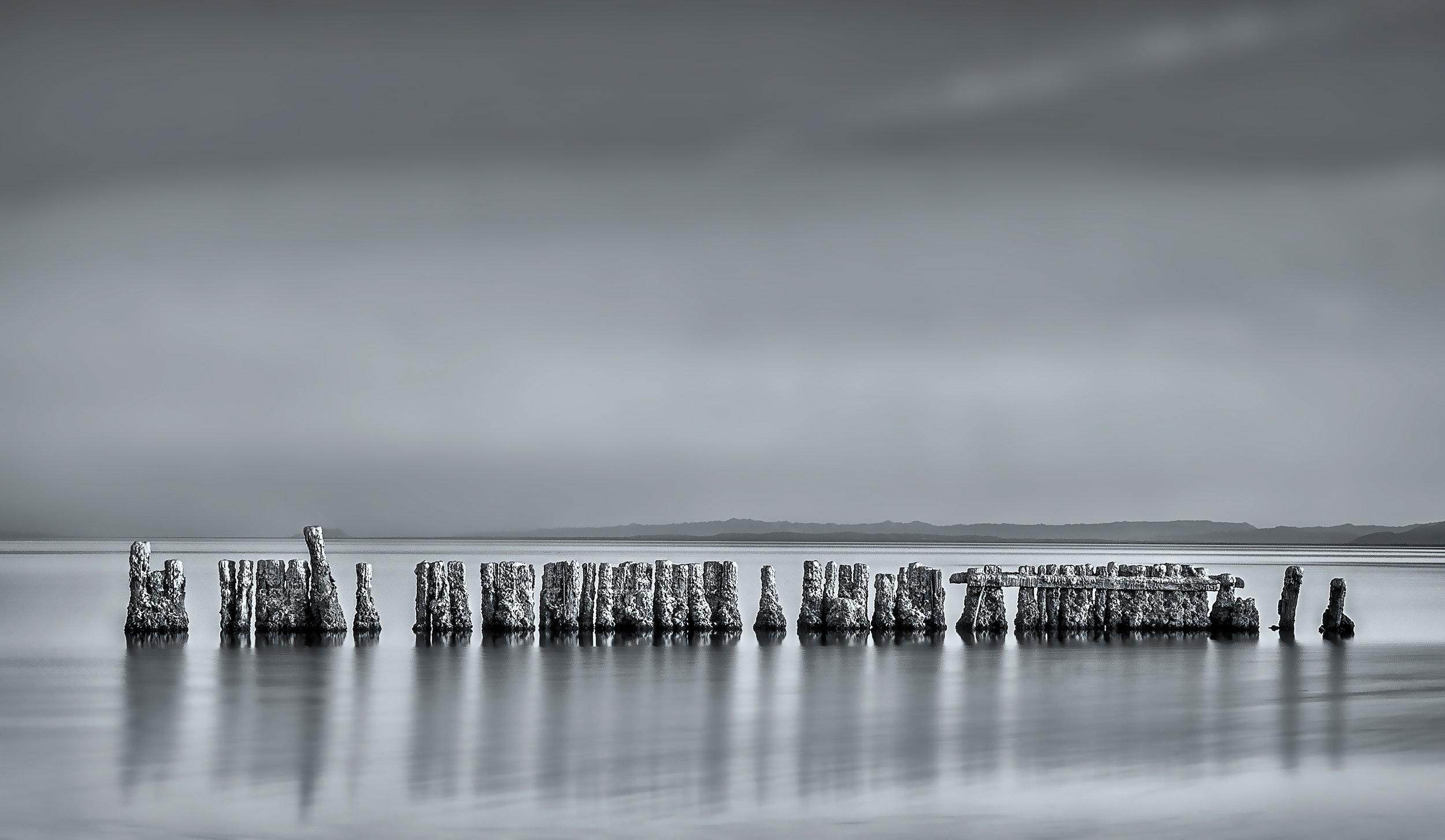 Bombay Beach 05.jpg