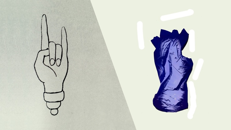 medium_silhouette-FacebookEventBanner-large_copy.jpg