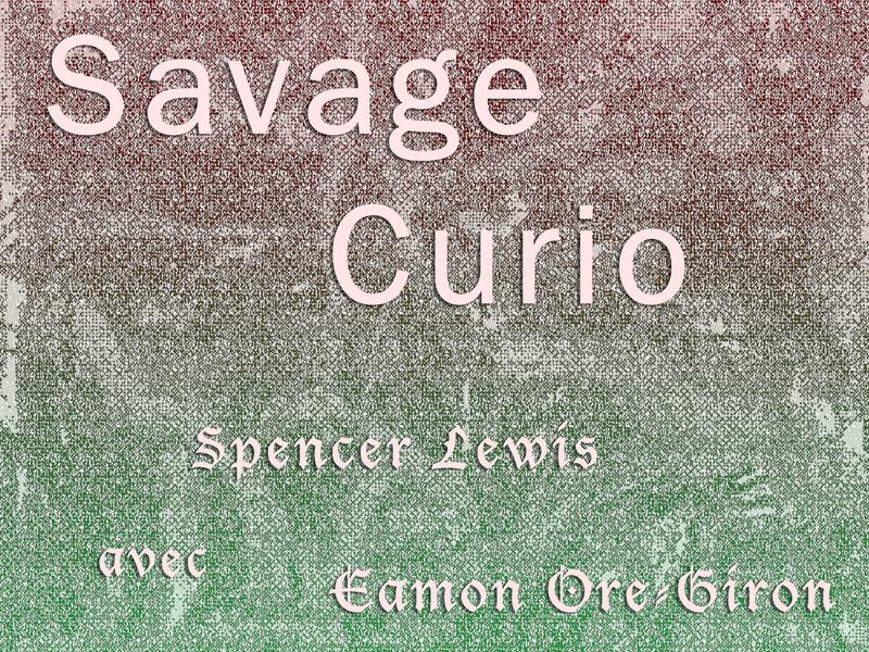 medium_Savage_Curio_show_image.jpg