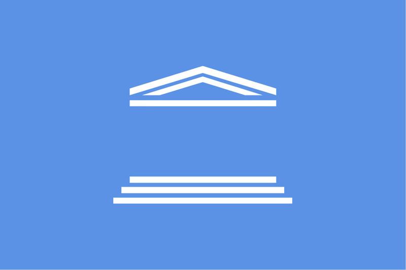 medium_max_height_present_perfect_flag__1_.jpg