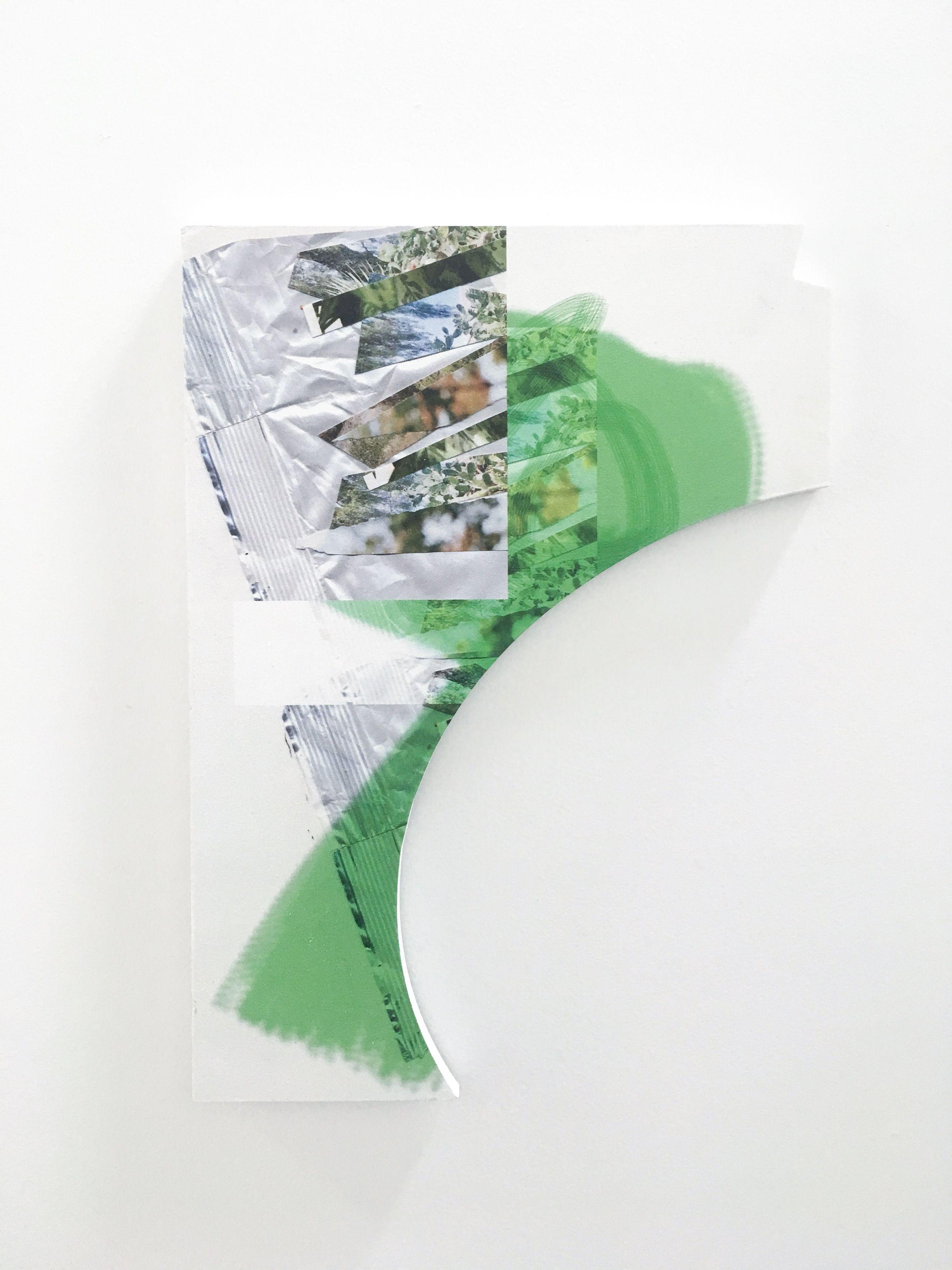 material-fair-2018-2500w0019.jpg