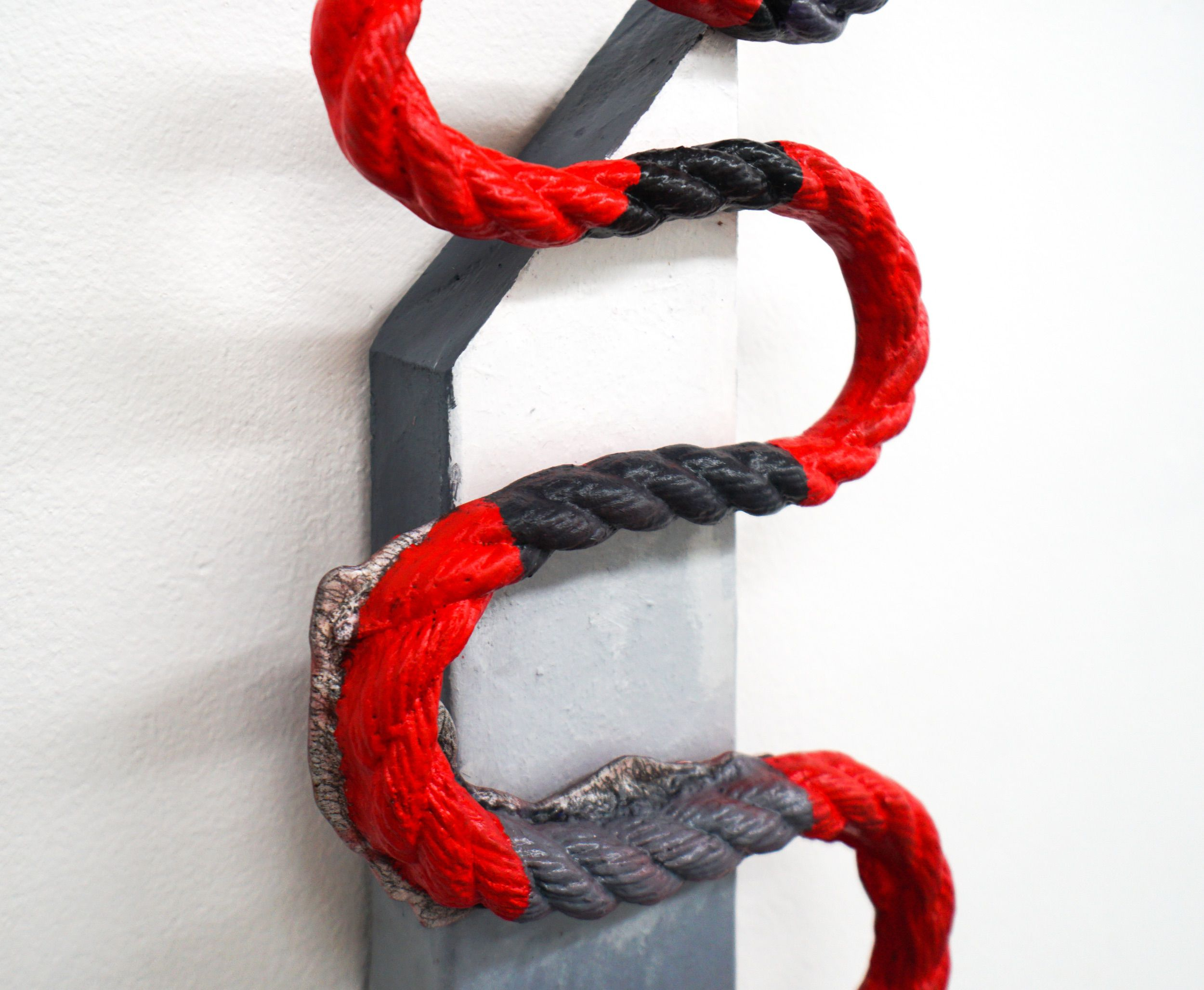 Katy Cowan (rill and two by four) Position (detail).jpg