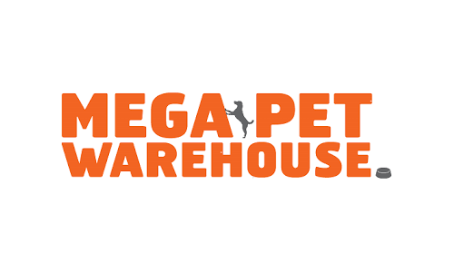 mega pet warehouse.png