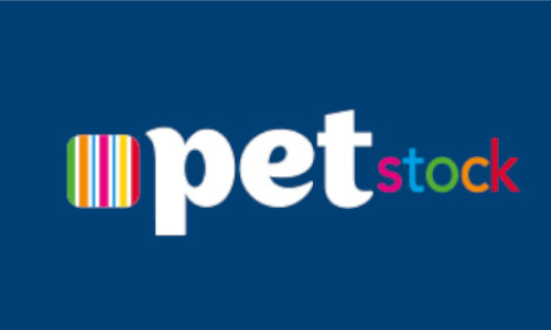 petstock.png