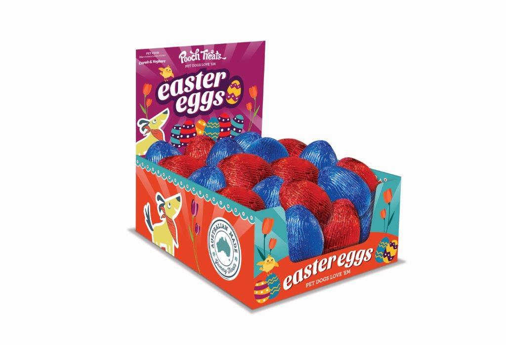 Easter POS Box